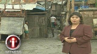 I-Witness: 'Kidneys for Sale,' a documentary by Jessica Soho (full episode)