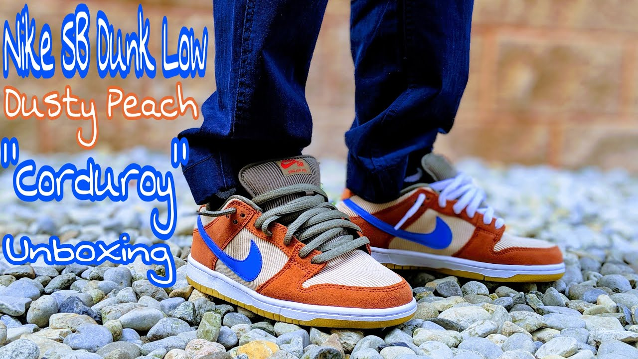 more photos newest collection huge sale DUNKS ARE BACK! Nike SB Dunk Low