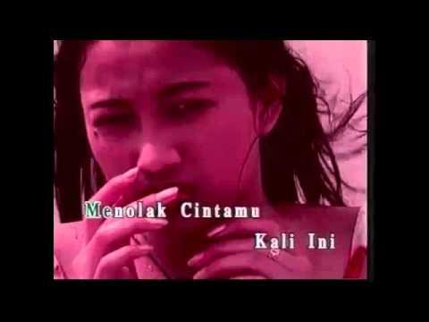 Iklim-Bukan Ku Tak Sudi Karaoke