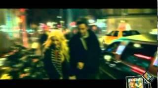 Baixar Christina Aguilera envuelta en otro escándalo! - Flash Tv Colombia