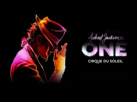 Michael Jackson One by Cirque Du Soleil / Smooth Criminal / Mandalay Bay Las Vegas