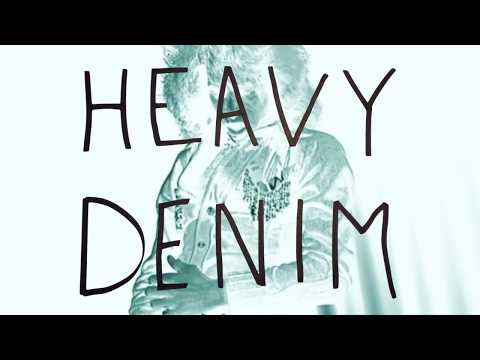 HEAVY DENIM, SUPER CITY, PUGET POWER @ THE SUNSET MARCH 22ND!