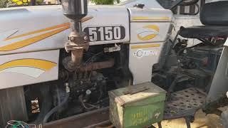 बिक गया 2012 MODEL EICHER 5150 किसान भाई रामराज में संपर्क करें