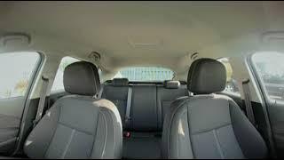 360° All Round Interior View of a 2014 Vauxhall Astra 2 0 CDTi ecoFLEX 16v SRi 5dr start:stop MV64LO
