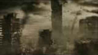 Returner Trailer (Live-Action)