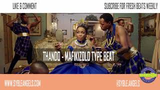 If you looking for mafikizolo love portion type beat 2018 ' then make sure check out thando produced by syble angels on this one i tried to someth...