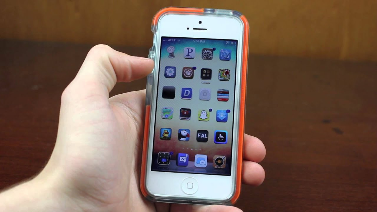 Sim Karte Entsperren Iphone 5.Entsperren Iphone 4 6 0 Ios Laymisiper Gq