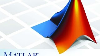 How to install Matlab Software