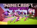 MİNECRAFT PE KAWAİİ PVP TEXTURE PACK 2017!! 1.0,1.0.4 /İOS/ANDROİD/