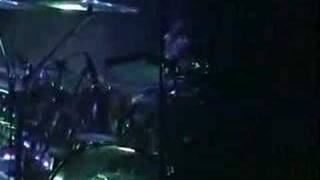 Tool - (-)Ions/Stinkfist (Live In Lowell, MA - 10-28-'02)