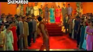 Hum Likhenge Prem Kahani   YouTube