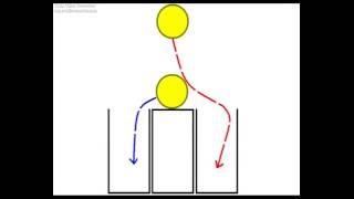 Трюки с шариком