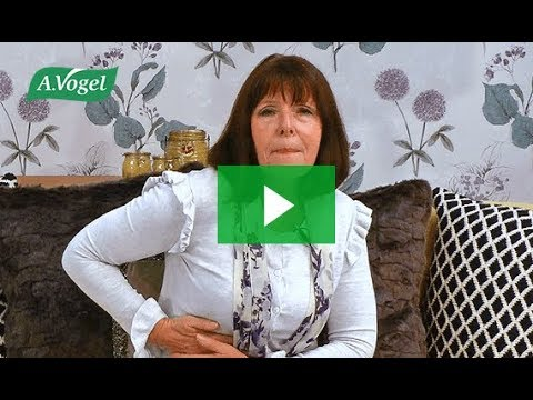 The importance of cholesterol in the menopause