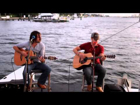 Dustin Lynch - Fishing in the Dark