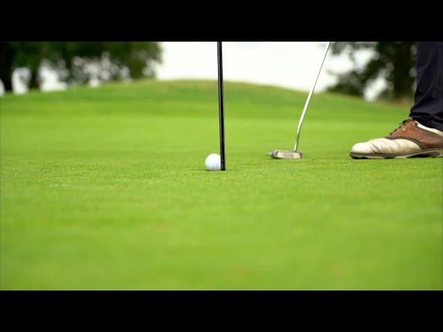 Aftermovie DSC Golftoernooi Subs