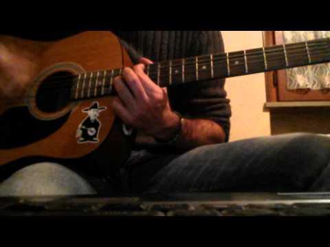 friends led zeppelin iii guitar tuning open c youtube. Black Bedroom Furniture Sets. Home Design Ideas