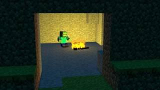 Top 15 SEX Animation minecraft/Топ 15 секс анимаций майнкрафт
