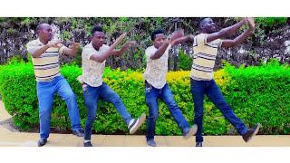Esther Munyoki - Nena