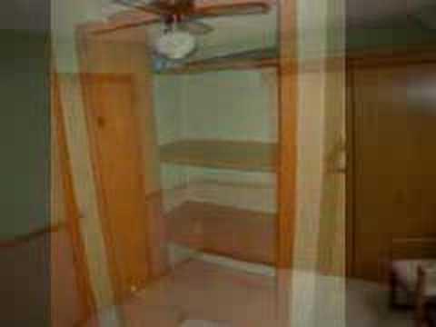 Minneapolis Craigslist Used Washer Dryers