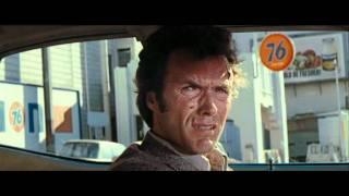 Magnum Force - Lt Briggs shows his true colours