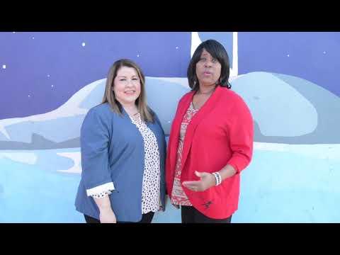 Harbor Christian Schools Virtual Open House | Spring 2021