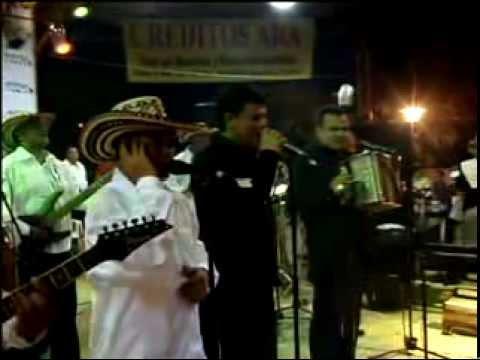 MATE CAÑA- LOS CORRALEROS DE MAJAGUAL