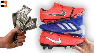Boot Hacks That Will Save You Money! 💰 Cash Saving Tips & Tricks