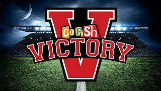 Video Victory - Go Fish VBS 2017! download MP3, 3GP, MP4, WEBM, AVI, FLV November 2017