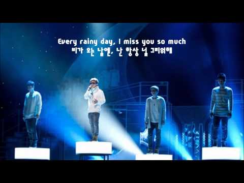 [ENG Sub] Ulala Session - Western Sky ( Remake ver / MP3 / K POP )