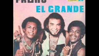 Los Charcos - Fruko y sus Tesos