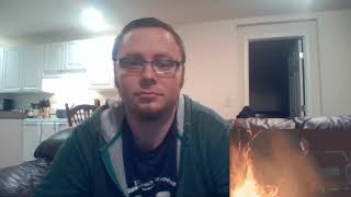 Home Free - Ring of Fire (Ft. Avi Kaplan) Reaction!!!!