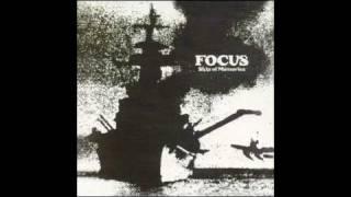 Focus - P