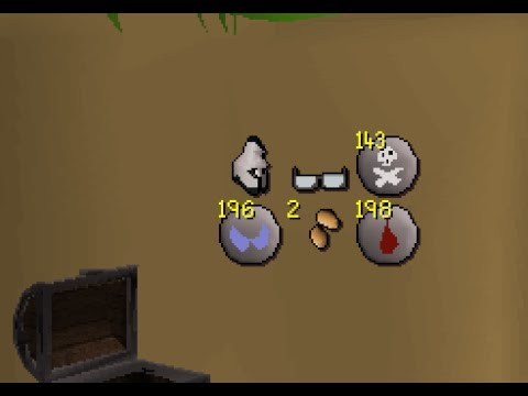 How To Runescape: Third Age On Ultimate Ironman ~ ᴿᵉᶰᵉʷᵉᵈ