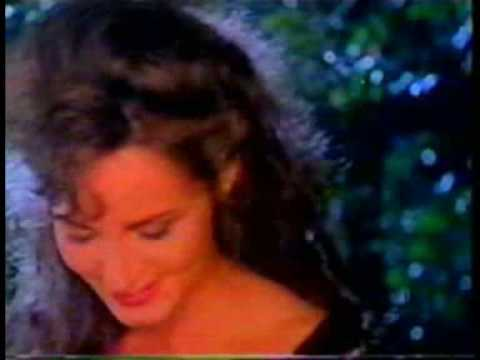 Chely Wright - Till i was loved by you