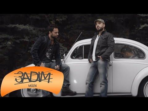 Bahadır Tatlıöz Feat Özgün - Aşkın Zindanları ( Official Video )