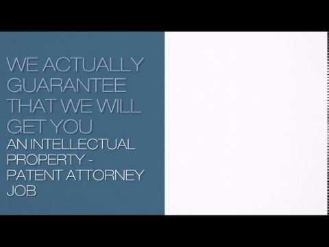 Intellectual Property - Patent Attorney jobs in Toronto, Ontario, Canada