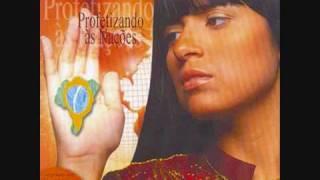 Fernanda Brum  - Jesus Meu Primeiro amor