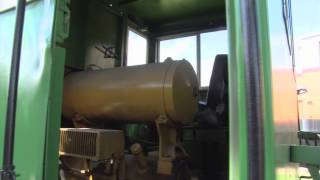 Scenic Stops: Mad River & NKP Railroad Society Museum S2