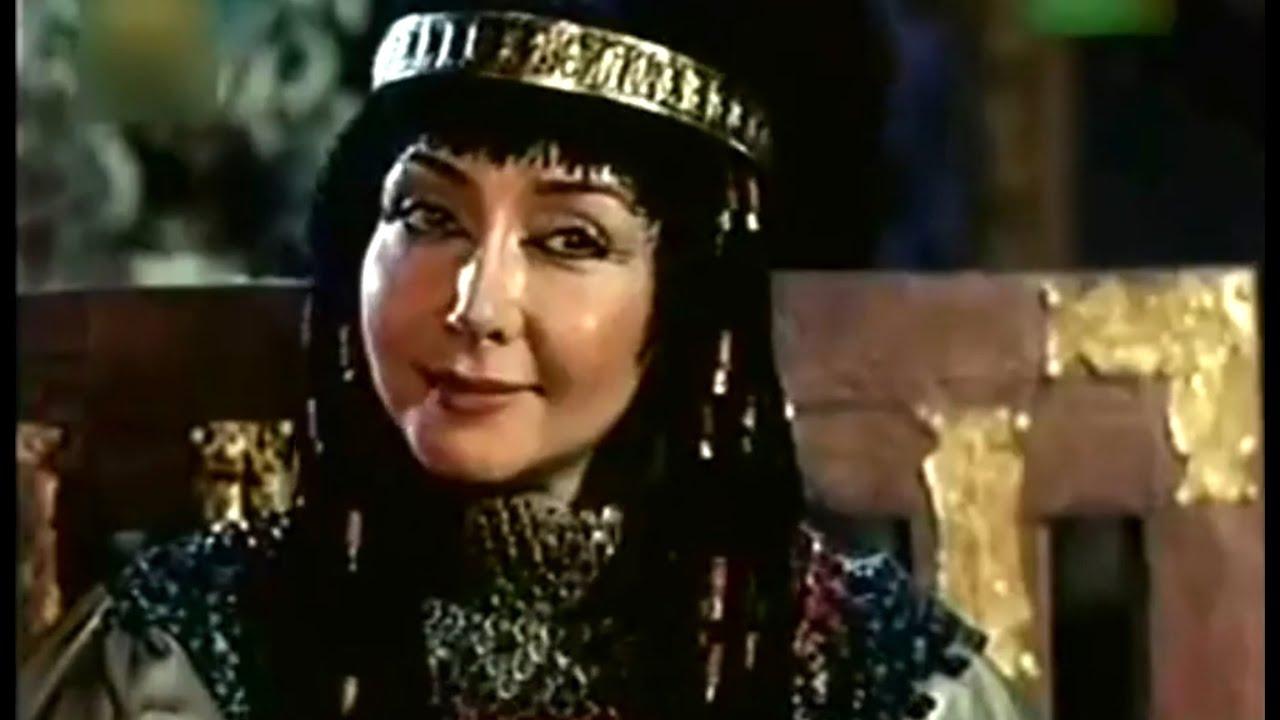 Download Prophet Yusuf [Joseph] Movie | [English Subtitles] | (Part 1 of 3)