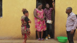 PAPA SAVA EP179:UWO NYIRASENGE BY NIYITEGEKA Gratien(Rwandan Comedy)