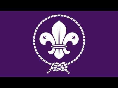 L'Homme de Cro-Magnon • Chants scouts