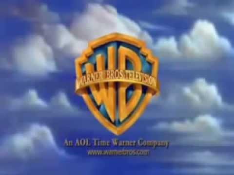 Tollin/Robbins Productions/Millar Gough Ink/Warner Bros. Television