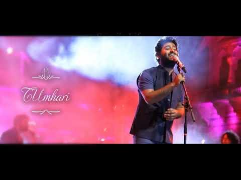 khairiyat-pucho-|-arijit-singh-|-sad-song-|-chhichore-|-lyrics-|-2019