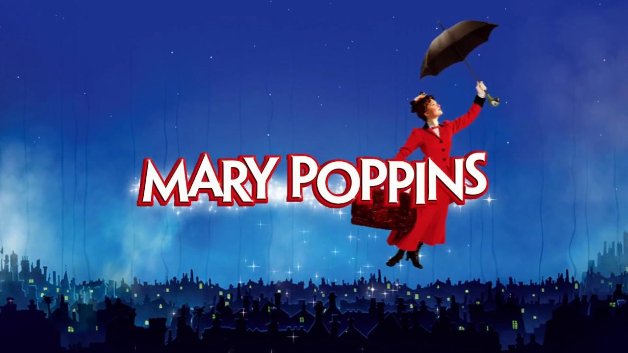 Mary Poppins Stuttgart Angebot