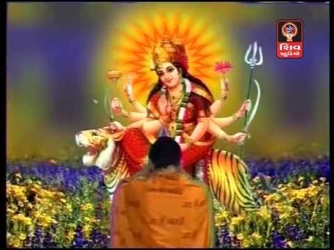 vishvambhari-akhil-vishwa-tani-janeta-shri-vishwambhari-stuti-original