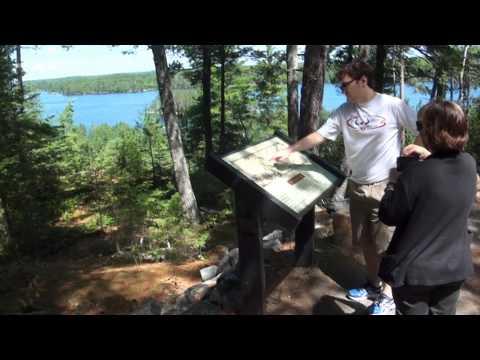 MazzJohn Family Vacation | Lake Michigan & Lake Superior | 2014