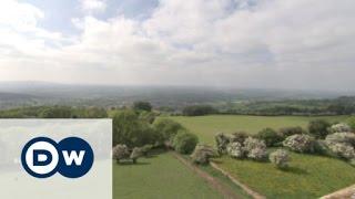 Cotswolds im Herzen Englands | Euromaxx