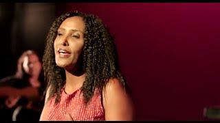Meski Shibru  - The First Ethiopian Actress In Israel የመጀመሪያዋ ኢትዮጵያዊት ተዋናይ በእስራኤል