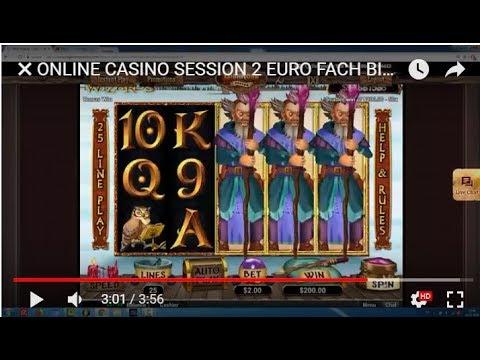 gambling casinos in sacramento california
