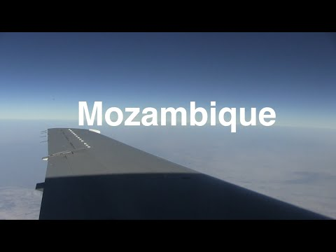 Documentary Mozambique - Pemba - Heidi Baker